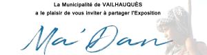 Read more about the article Irak : Exposition Vailhauquès – MA'DAN … la vie des Marais Irakien