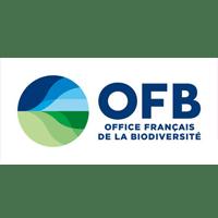logo partenaire office français de la Biodiversité