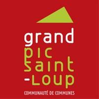 logo partenaire Grand pic saint Loup