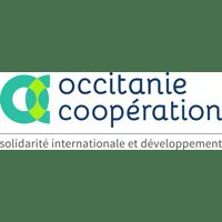 logo partenaire Occitanie coopération