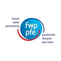 logo PFE partenariat fançais pour l'eau