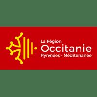 logo partenaire Région occitanie