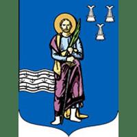 logo partenaire ville de Saint Nazaire Pezan