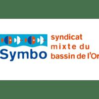 logo partenaire Symbo Syndicat mixte du bassin de l'Or