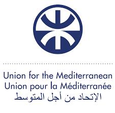 logo partenaire Union pour la méditerranée