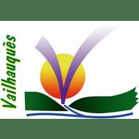 logo partenaire ville de Vailhauques