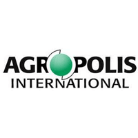 logo partenaire Agropolis international