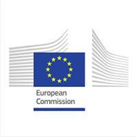 logo partenaire european commission