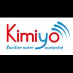 logo partenaire kimiyo éveiller votre curiosité