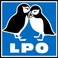 logo partenaire lpo