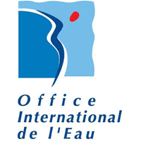 logo partenaire office international de l'eau