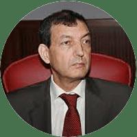 Abdeladim LHAFI