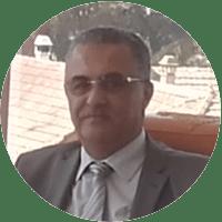 Fouad M'HAMDI
