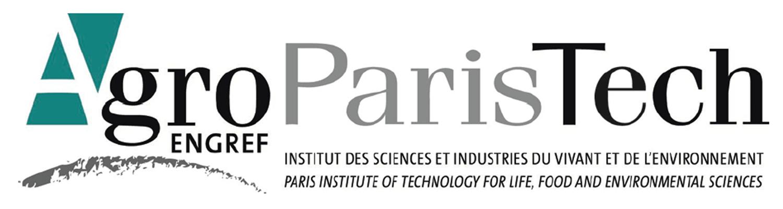 AgroParisTech – Mastère spécialisé Gestion de l'Eau
