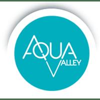 logo partenaire Aquavalley