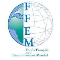logo partenaire FFEM fonds français pour l'environnement mondial