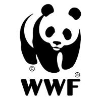 logo partenaire WWF organismes internationaux référents