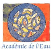 logo partenaire academie de l'eau