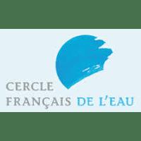 logo partenaire cercle francais de l eau