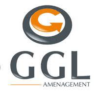 logo partenaire ggl aménagement