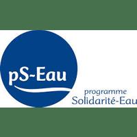 logo partenaire pseau programme solidarité-eau