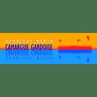logo partenaire syndicat camargue gardoise