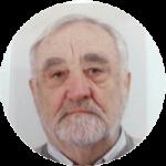 Claude Bocquillon membres d'honneur