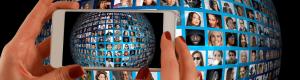 Une réunion virtuelle pour le Conseil Mondial de l'Eau (WWC)