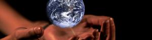 COP 26 Climat