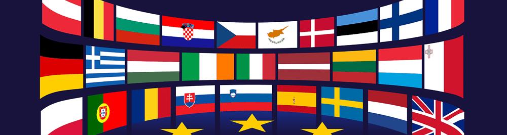 Plan d'action de l'Union Européenne pour l'Economie circulaire