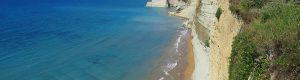 Read more about the article Les températures du bassin méditerranéen pourraient presque doubler d'ici à 2100
