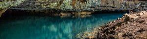 Gestion de l'eau souterraine en zone littorale méditerranéenne
