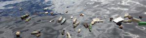 Read more about the article Pour une Méditerranée moins polluée