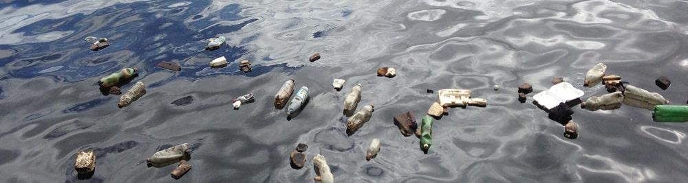 Pour une Méditerranée moins polluée