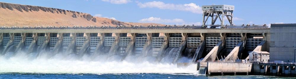 Y a-t-il un espoir d'accord sur le barrage éthiopien ?