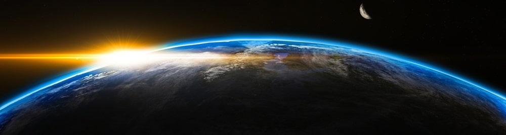 Loïc Fauchon : « L'eau c'est l'assurance-vie de la planète »