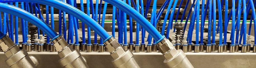 You are currently viewing MAROC : Ingersoll fournira de l'air comprimé à l'usine de dessalement de Chtouka