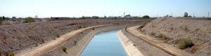 Read more about the article MAROC : l'ORMVA va stocker les eaux pluviales pour l'irrigation à Tadla