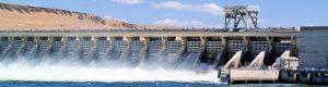 Read more about the article MAROC : le gouvernement lance la construction de cinq retenues d'eau