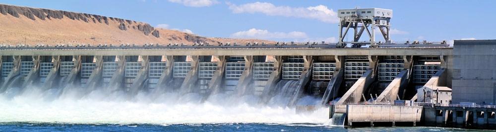You are currently viewing MAROC : le gouvernement lance la construction de cinq retenues d'eau