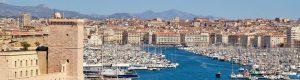 Read more about the article Marseille, capitale mondiale de la biodiversité du 3 au 11 septembre 2021