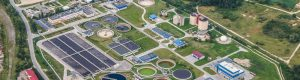 Read more about the article Recycler les eaux usées avec récupération d'énergie dans les bâtiments