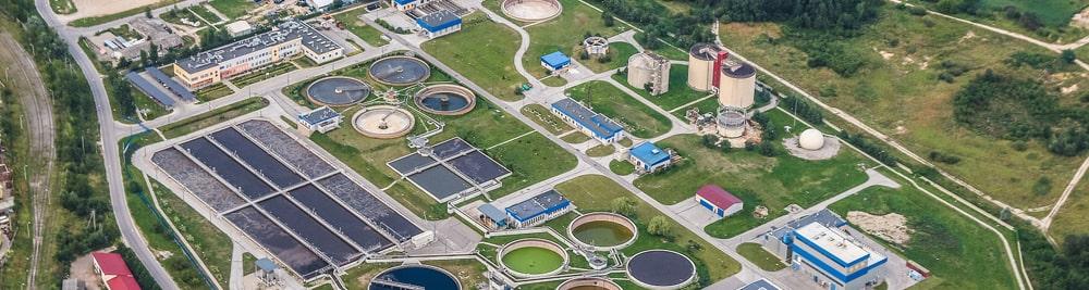 You are currently viewing Recycler les eaux usées avec récupération d'énergie dans les bâtiments