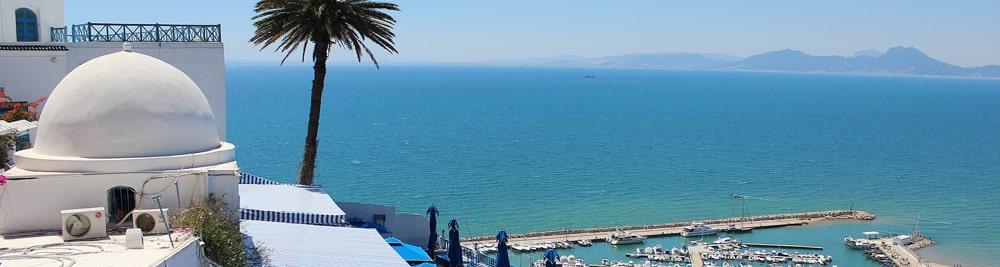 You are currently viewing Quel bénéfice peut tirer la Tunisie du nouvel agenda pour la Méditerranée, annoncé par l'Union européenne