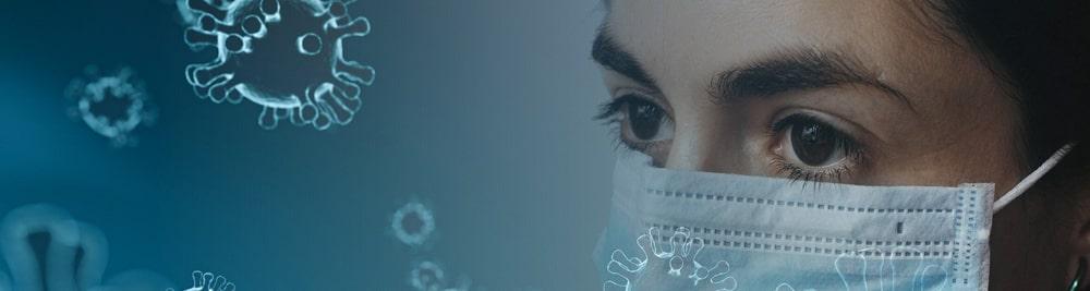 You are currently viewing Virus de la Covid-19 dans les eaux usées : le dispositif de surveillance est opérationnel