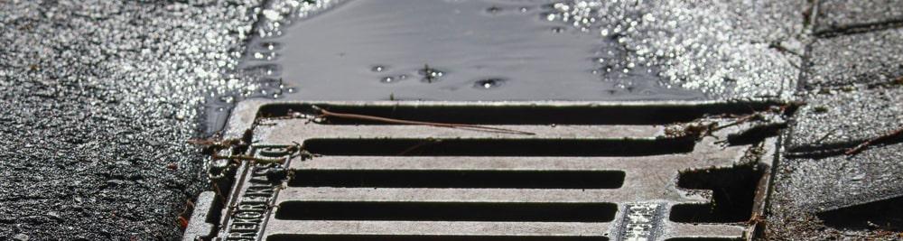 You are currently viewing Traitement et analyse de la COVID-19 par les eaux usées