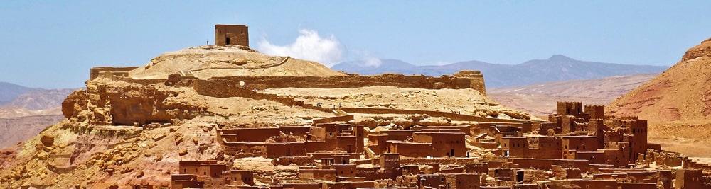 You are currently viewing BRL Ingénierie est engagée depuis plus de 30 ans dans le développement des territoires ruraux au Maroc !